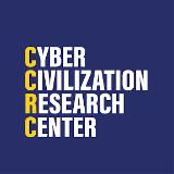 Cyber Civilization Research Center