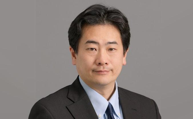 Motohiro Tsuchiya